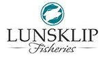 Lunsklip fisheries